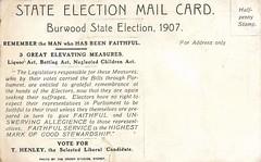 Anglų lietuvių žodynas. Žodis mailing-card reiškia pašto kortelės lietuviškai.
