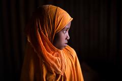 IMGL3763.jpg (UNICEF Ethiopia) Tags: internallydisplacedpeople oromia unicef un humanitarian emergency childrenuprooted