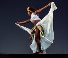Soka Tribe (vpickering) Tags: sokatribe dancing dancers funkparade2018 festivals funkparade funkparadedc funkpowered funkfestival funk