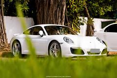 Porsche 911 Carrera (Jeferson Felix D.) Tags: porsche 911 carrera 991 porsche911carrera991 porsche911carrera 911porsche 991canoneos60dcanon eos 60d18135mmriodejaneirorio de janeiro brazil brasil worldcars photography fotografia photo foto camera