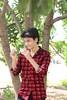 IMG_9667-01 (rakeshshinde320) Tags: rakesh shinde