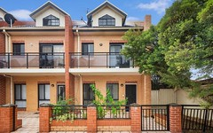 14/335-339 Blaxcell Street, Granville NSW
