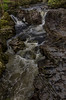 Betws-y-Coed & Swallow Falls_024 (Anthony Britton) Tags: betwsycoedswallowfalls snowdonia mountainrailway rackrailway waterfull canon5dmk4 canon24105lens 70300dolens electricmountian waterturbine blades landscape mountians