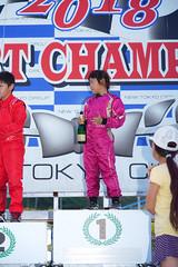 20180429CC2_Podium-32 (Azuma303) Tags: ccbync30 2018 20180428 cc2 challengecup challengecupround2 givingprize newtokyocircuit ntc podium チャレンジカップ チャレンジカップ第2戦 表彰式