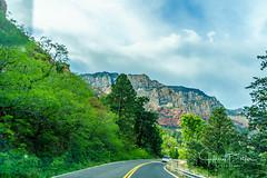 Seven Canyons Golf (Jeffrey Balfus (thx for 2.5 Million views)) Tags: sedona sevencanyons sonya9 golf
