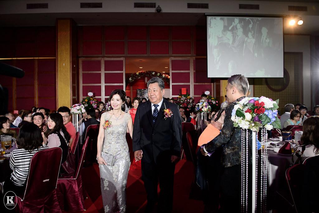 台南婚攝_總理大餐廳_223