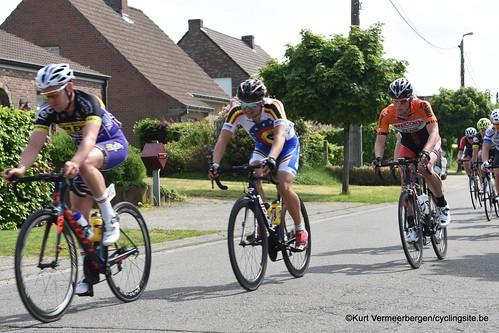 Zandhoven (477)