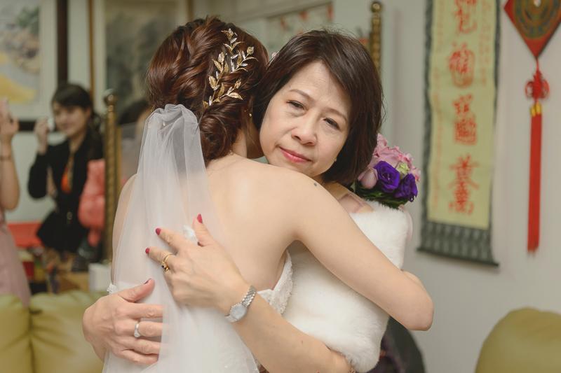 新秘小淑,婚攝,婚攝推薦,富基婚宴會館,富基婚宴,富基婚攝,MSC_0044