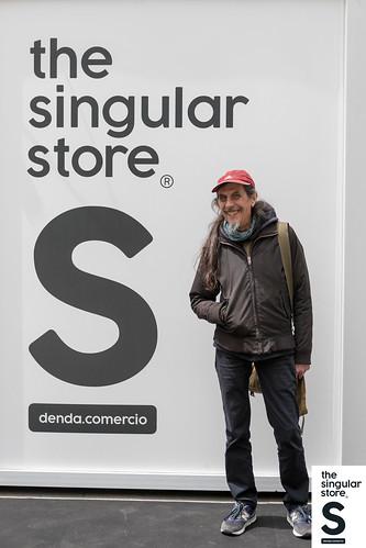 107  THE SINGULAR STORE   IMG_0027 QUINTAS