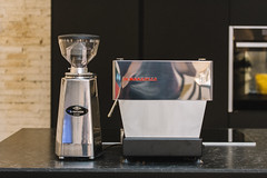 LaMarzocco Evento Madrid01