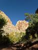 Spring Canyon (Zruda) Tags: fruita geo:lat=3830822868 geo:lon=11123371457 geotagged torrey unitedstates utah usa