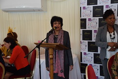 DSC_8837 (photographer695) Tags: auspicious launch wintrade 2018 hol london welcomes top women entrepreneurs from across globe with opening high tea terraces river thames historical house lords hosted by baroness sandip verma leicester