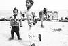 20180211-DSC_7531 (thomschphotography3) Tags: children boy girls playing game varanasi benares india asia streetphotography blackandwhite monochrome ganga ganges