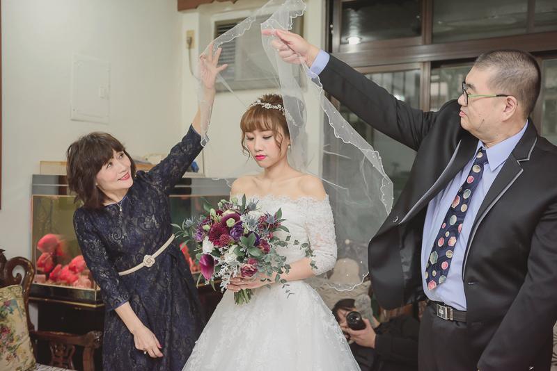 徐州路2號婚宴,徐州路2號婚攝,徐州路2號,徐州路2號101廳,婚攝,新祕BONA,CHERI婚紗,紅內褲影像,MSC_0051