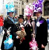 20180401 Easter parade & Bonnet Fest DSCN5332=pxC (searabbit25) Tags: takeshiyamada fineartexhibitions museumcollections famous japanese japaneseamerican artist osaka tokyo japan tv painting sculpture photography graphicdesign sideshow freakshow strange banner gaff performance fashiondesign sexy fashion tophat jabot jewelrydesign beautiful victorian gothic goth steampunk dieselpunk fashiondesigner playboy bikini roguetaxidermist roguetaxidermy taxidermist taxidermy specialeffect cabinetofcuriosities dimemuseum seara searabbit coneyisland mythiccreature cryptozoology cryptid brooklyn newyorkcity nyc ny newyork 2018