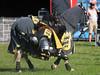 20180506_filmpferde_096 (HESCphoto) Tags: 2018 mps mittelalterlichphantasiespectaculum weilamrhein tjost ritter lanzenstechen zweikampf pferd filmpferdecom schwert lanze