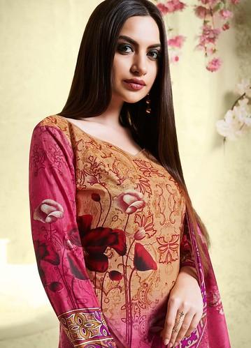 Batik Special Sakina vol 3 Cotton dress Material catalog https://catalogfashionmart.com/portfolio/batik-special-sakina-vol-3-cotton-dress-material-catalog/