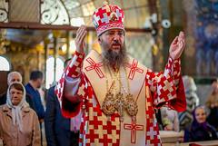 2018.04.22 liturgiya Trapeznyy khram KPL (11)