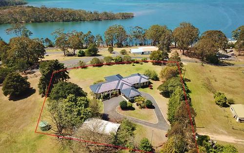 21 Landing Road, Broadwater NSW 2549