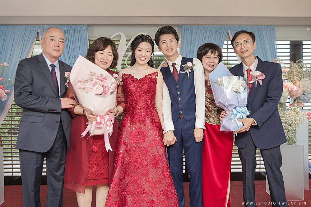 婚攝 日月潭 涵碧樓 戶外證婚 婚禮紀錄 推薦婚攝 JSTUDIO_0146