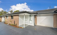 2/247 Blackwall Road, Woy Woy NSW
