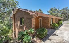 6 Woodland Drive, Merimbula NSW