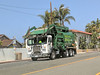 WM Garbage Truck 5-18-18 (1) (Photo Nut 2011) Tags: garbagetruck trashtruck sanitation wastedisposal refuse junk truck california waste trash garbage wastemanagement orangecounty wm 211797