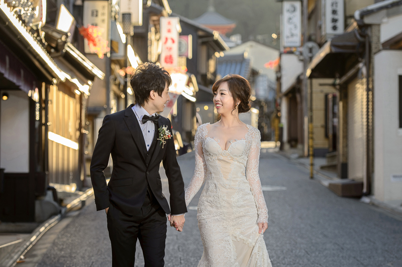 cheri婚紗包套,日本婚紗,京都婚紗,楓葉婚紗,JH florist,新祕巴洛克,婚攝,MSC_0056