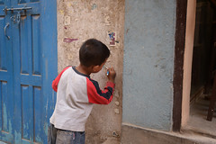 aDSC_8433 (cheunglokmann) Tags: nepal traveling travel people nikon sony