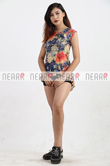 western wear online shopping guwahati (nearr2018) Tags: nearr fashion online offer women cotton northeast woman clothes shopping clothing cloth ecommerce grooming product shop store products discount chador laptop sador multicolor dress trend 2018 shorts jeans heels girl shoes pants top pink tshirt shirt