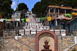 San Cristóbal de las Casas, Chiapas..DSC_1866P