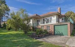 51 Summit Street, North Lambton NSW