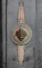 Preston Dock Office (scrappy nw) Tags: abandoned scrappynw scrappy derelict decay dock forgotten england lancashire preston urbex ue urbanexploration urbanexploring uk customs office interesting artdeco