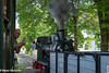 Selkantbahn --  Historische Dampfeisenbahn (Günter Hentschel) Tags: selfkant selfkantbahn eisenbahn dampflok schienenbus hentschel flickr hs gk deutschland germany germania alemania allemagne europa nikon nikond5500 d5500 outdoor bimmelbahn olstimer bunt farben