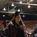 Graduation-371