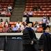 Graduation-242