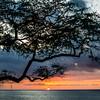 May Your Dreams All Come to Pass (Thomas Hawk) Tags: america hawaii maui usa unitedstates unitedstatesofamerica wailea sunset kihei us fav10 fav25 fav50 fav100