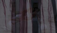 Secret Lives: Episode 82:Tuesday 5/15/2018 (Teddi Beres) Tags: second life sl secret lives seduction romance beguile danger myster philtre astray gay bedroom entice drama melodrama soap opera