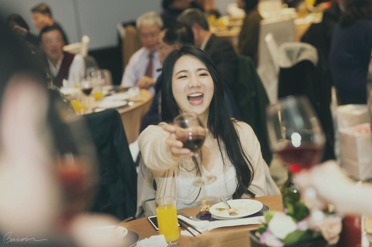 Color_153,婚禮紀錄, 婚攝, 婚禮攝影, 婚攝培根,新竹豐邑喜來登大飯店
