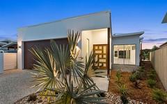 7 Pavilion Court, Casuarina NSW