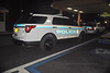 Reflectors (Infinity & Beyond Photography) Tags: city tampa police force night ford suv cars vehicles florida
