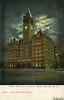 2721 (Ebenezer Maxwell Mansion) Tags: post office washington dc district columbia 1900s postcards