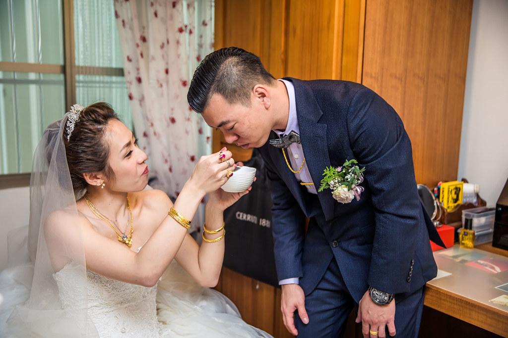 婚禮紀錄,宴客地點,酒田日本料理餐廳宴會館,婚攝