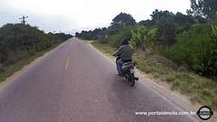 CHUÍ: O extremo sul do Brasil (portaldmoto) Tags: asfalto aventura barradelchuy bigtrail bike bikers br471 brasil caminhos cantina capacetes chuí chuy dmoto estradas fortaleza fronteira gastronomia gaúchos helmet honda hospedagem hotéis hqs marcosduarte minuano montanha moto motoaventura motocicleta motociclista motocross motojornalismo motoneta motonotícias motoqueiro mototrail mototurismo motoviagem mqs naked notícias pampas parques pedra picadas portaldmoto pousadas puntadeldiablo quadrinhos quiosque rejeitos represa revistadmoto riogrande rodovias rotas ruta09 ruta19 santateresa serras sõmiguel taim tour trail transalp transalp700 trikes trilhas turisfirper turismo uruguai veredas viagem viagens