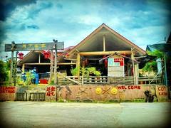 Siniawan, 94000 Bau, Sarawak https://goo.gl/maps/NNj7VvxmADB2  #travel #holiday #Asian #Malaysia #Sarawak #Kuching #travelMalaysia #holidayMalaysia #旅行 #度假 #亚洲 #马来西亚 #沙拉越 #古晋 #trip #马来西亚旅行 #traveling #马来西亚度假 #Siniawan #street #街上 #Touristattractions #Anci (soonlung81) Tags: trip 沙拉越 古晋 马来西亚 malaysia 旅行 kuching 亚洲 古屋 siniawan asian sarawak ancienthouse touristattractions 度假 traveling 马来西亚度假 lantern holiday street 马来西亚旅行 灯龙 travelmalaysia holidaymalaysia 街上 travel