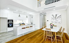 27 Carrington Street, North Strathfield NSW