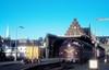 1117  Helsingör  01.10.80 (w. + h. brutzer) Tags: helsingör diesellok dieselloks eisenbahn eisenbahnen train trains dänemark railway lokomotive locomotive zug dsb webru analog nikon