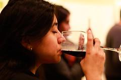 _MG_8438 (acid jared) Tags: drinking wine vino girl drunk