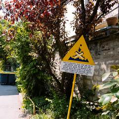 32090518 (photo & life) Tags: paris france ville city street streetphotography jfl photography photolife™ fujifilm fujifilmxpro2 fujinon fujinonxf18mmf20r cityscape squareformat squarephotography colors