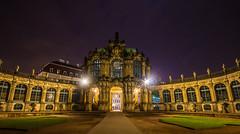 Dresden2018_092 (schulzharri) Tags: dresden sachsen saxon saxony germany deutschland europa europe outside town day clouds wolken rain